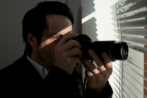 Best Private Investigator in Mississauga